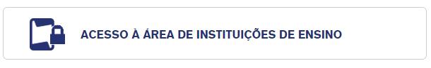 bt-acesso-instituicoes-ensino